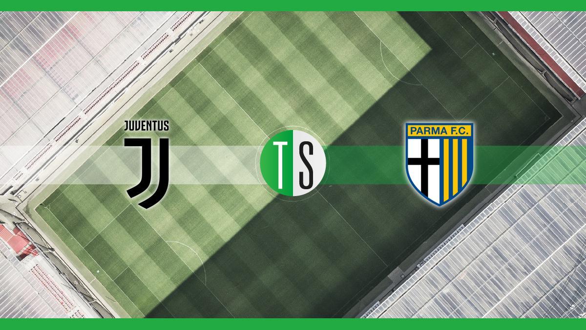 Serie A, Juventus-Parma: probabili formazioni, pronostico e quote