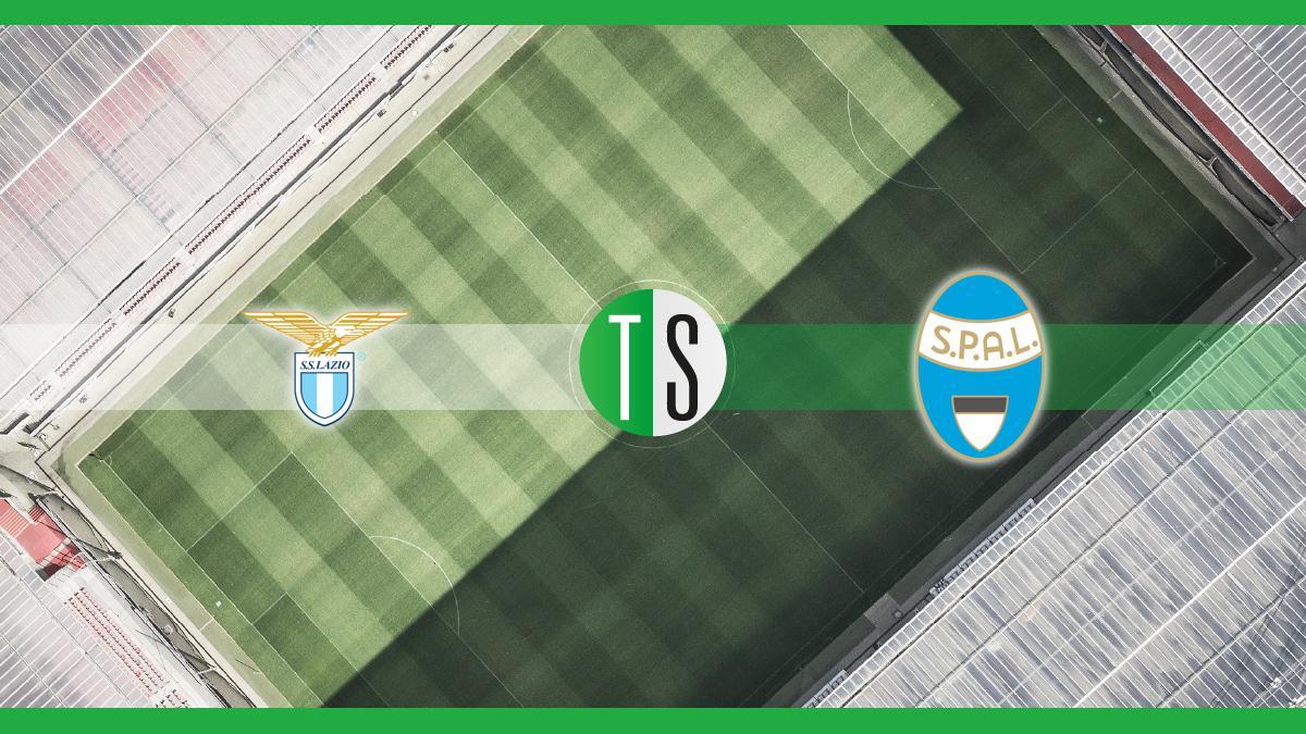 Tuttosport - Lazio, che rimpianto