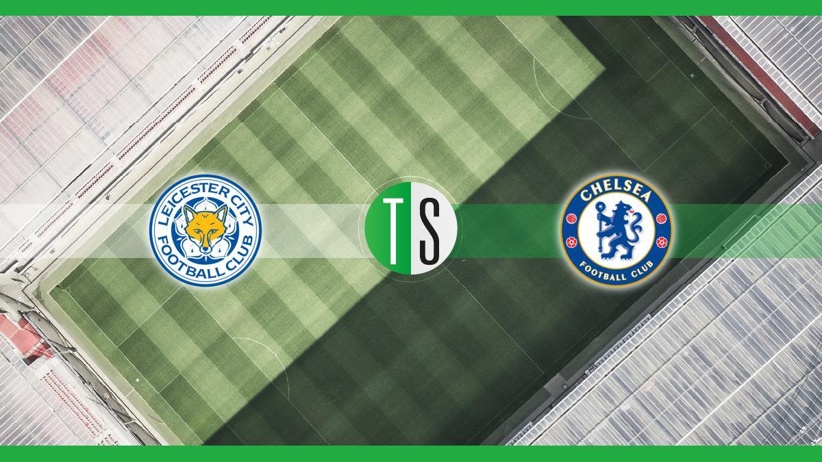 Premier League, Leicester-Chelsea: probabili formazioni, pronostico e quote