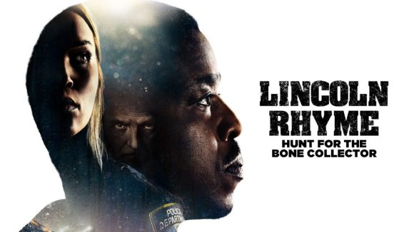 Lincoln Rhyme trama, cast e anticipazioni serie tv