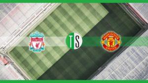 Premier League, Liverpool Manchester United: probabili forma
