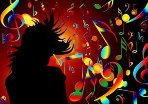 Marco Ferradini nuovo album: tracklist, titolo e quando è us