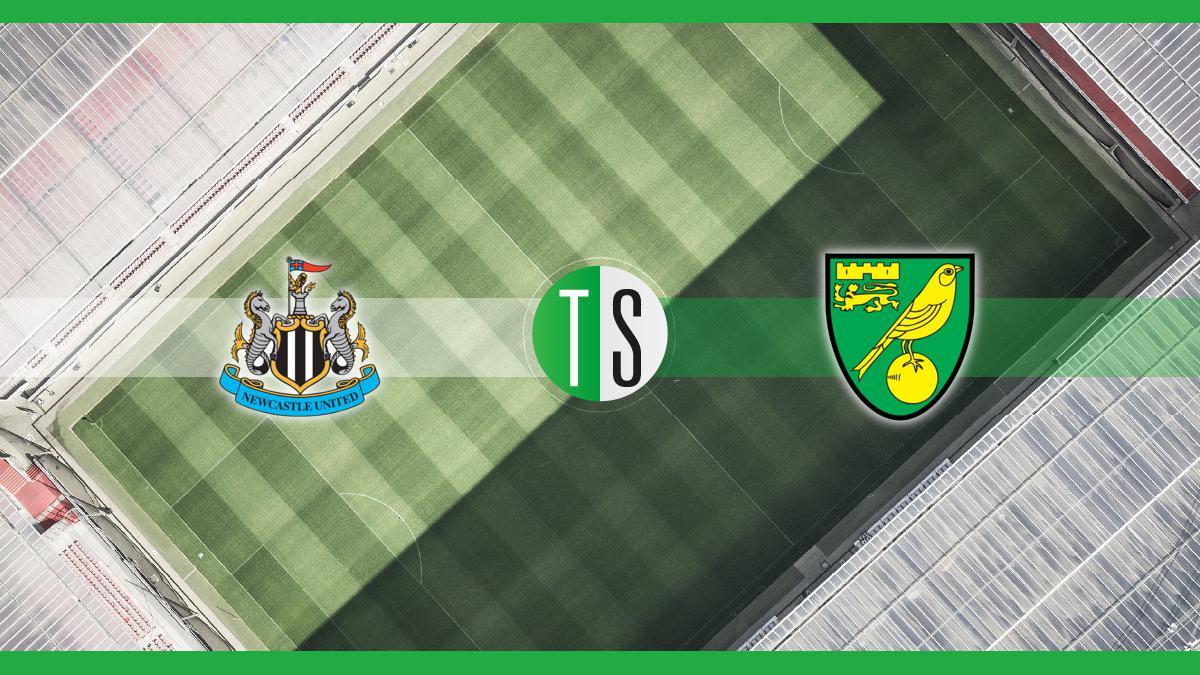 Premier League, Newcastle-Norwich: probabili formazioni, pronostico e quote