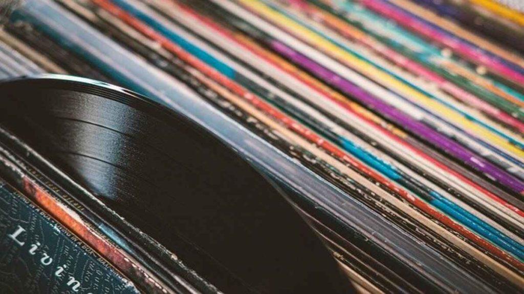 Nino D'Angelo, nuovo album anticipazioni, quando esce e significato