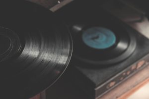 Nostos: quando esce il nuovo album, pezzi e anticipazioni