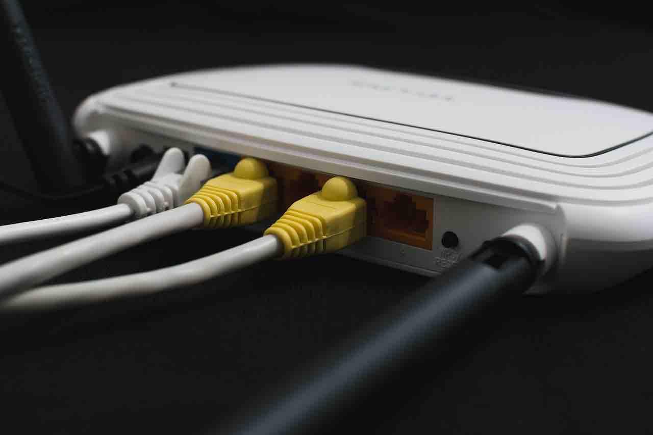 Offerte internet e telefono fisso: confronta le migliori ...