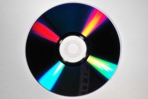 Olden, nuovo album: significato, titolo e canzoni