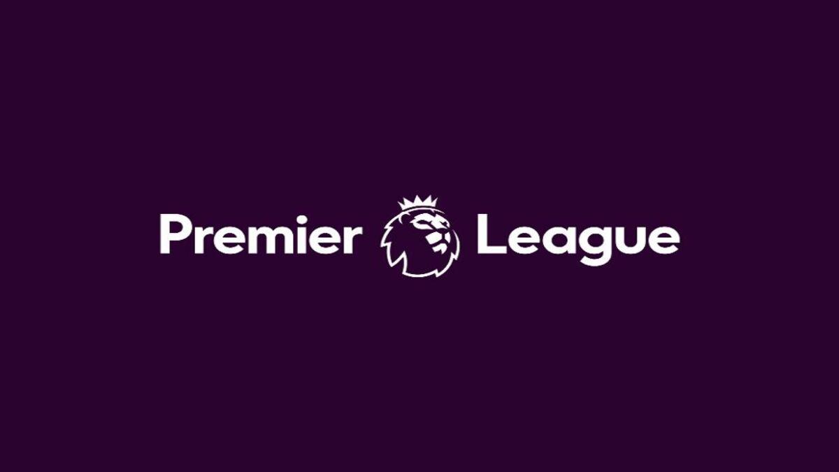 Premier League, classifica e programma della giornata 25