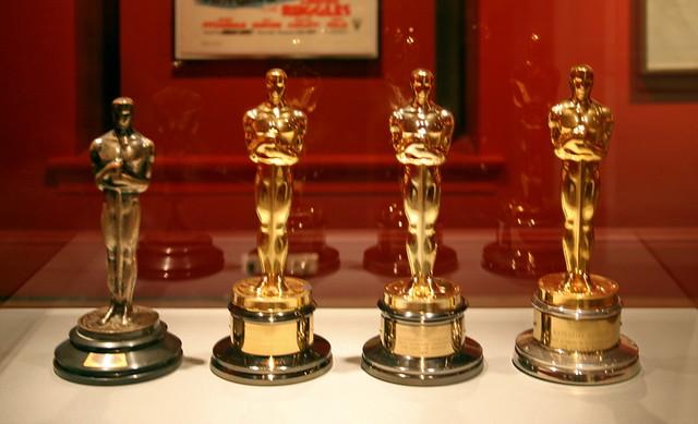 Premio Oscar 2020: data cerimonia, candidati e anticipazioni