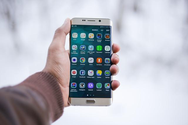 Ram iPhone o Android come controllarla e app per ridurre il consumo