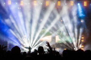 Raphael Gualazzi a Sanremo 2020 con Carioca: il significato
