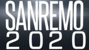 Sanremo 2020, album in uscita: calendario date e titoli auto