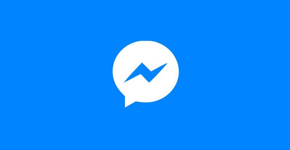 Sblocco volto Facebook Messenger come funziona su Android
