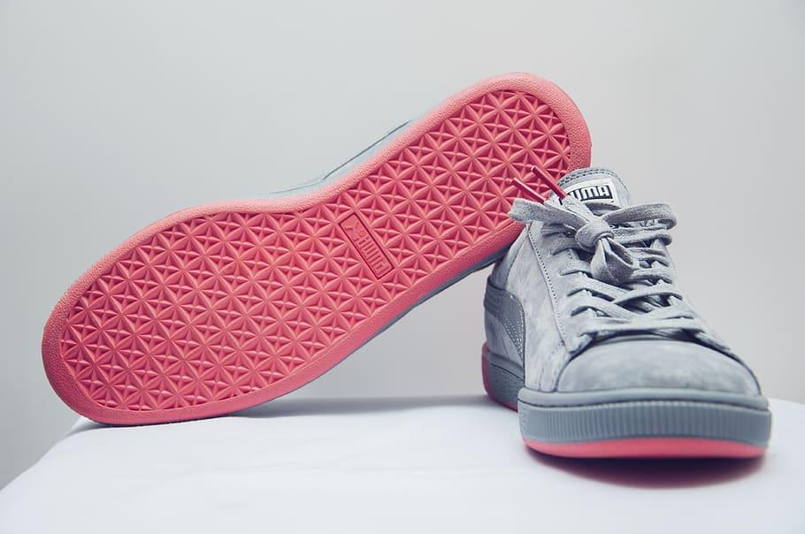 Miglior guru scarpe donna quale scegliere? (2020)