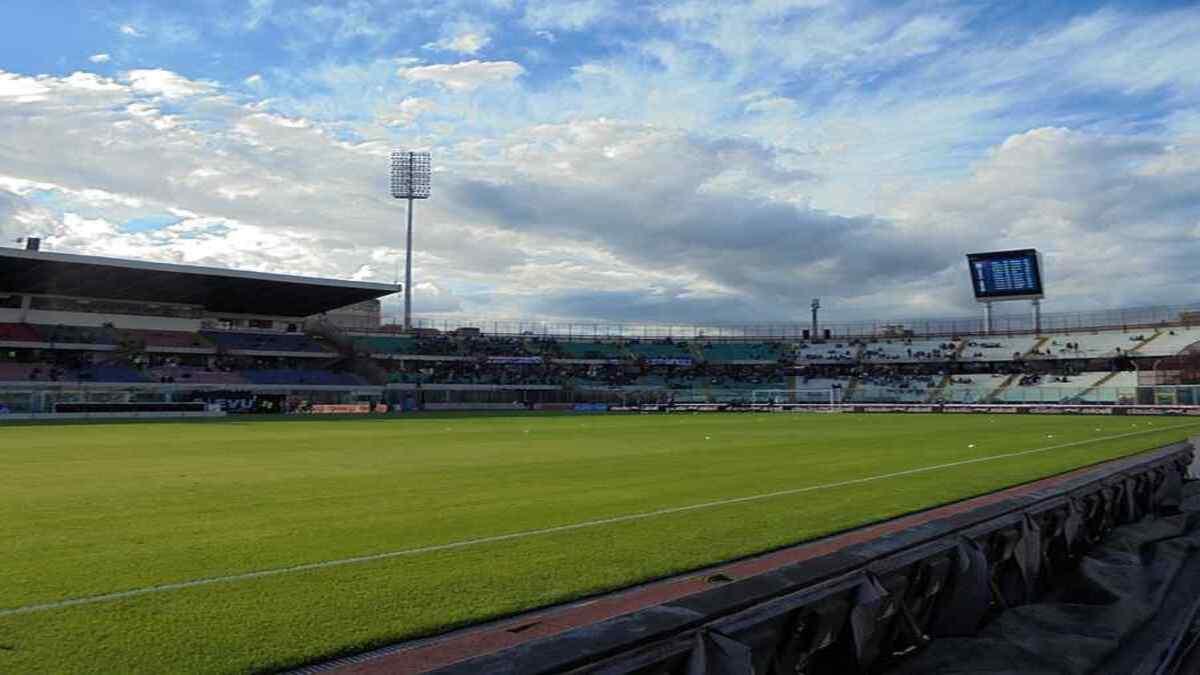 Serie C, Catania-Monopoli: probabili formazioni, pronostico e quote