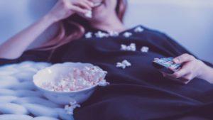 Stasera in tv: film, fiction e serie tv da vedere. Palinsest