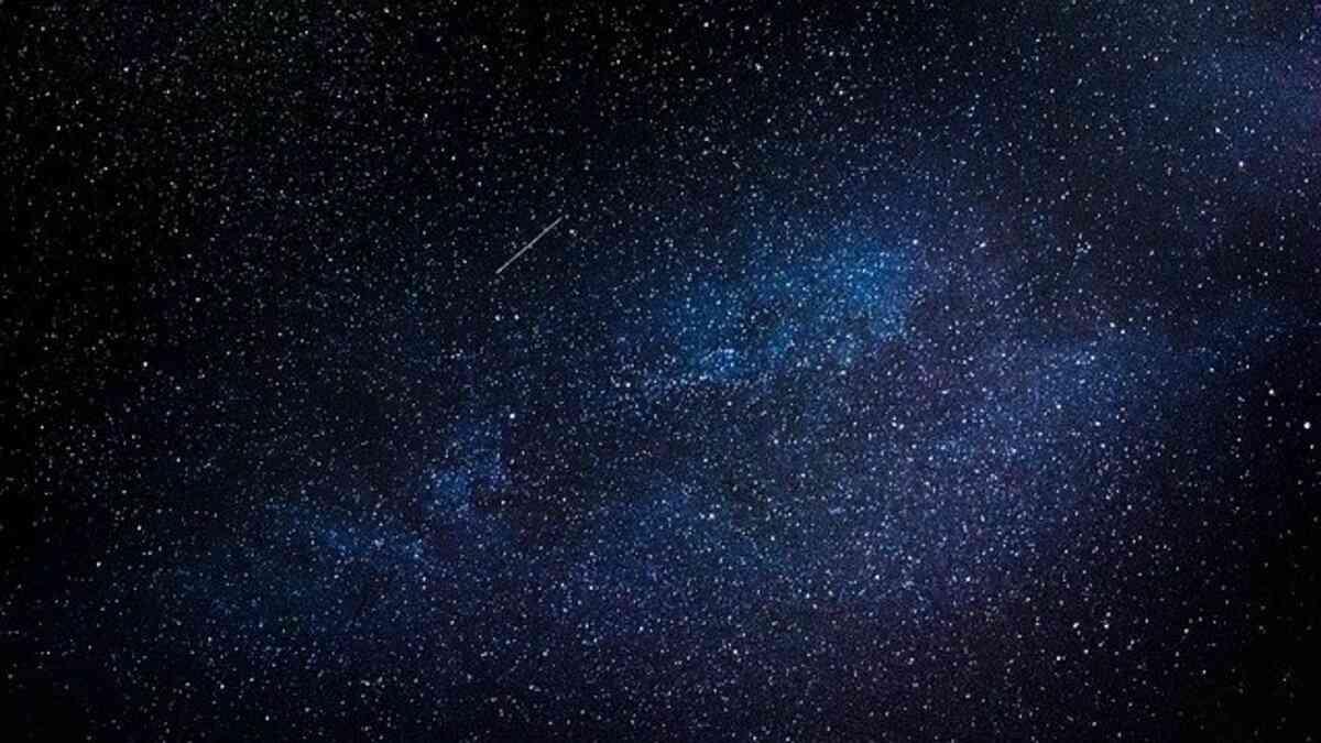 Stella antica ricca di ossigeno getta nuova luce sull'universo primordiale