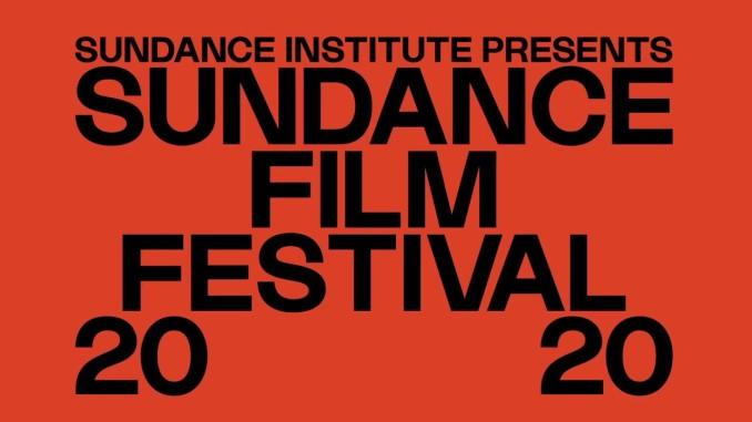 Sundance Film Festival 2020 programma e ospiti