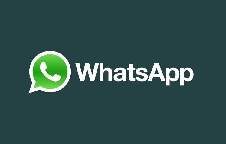 Tema scuro Whatsapp su iOS e Android in arrivo, terminato lo sviluppo
