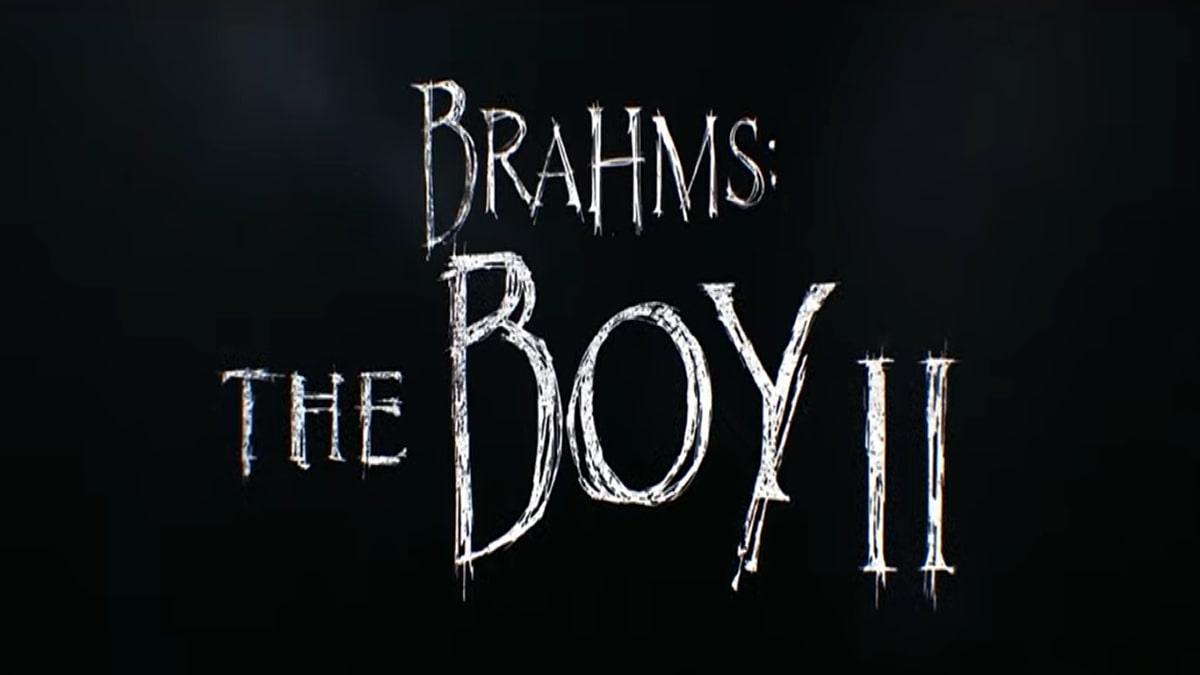 The Boy 2: trama, cast e anticipazioni del film horror. Quando esce