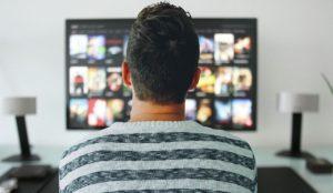 The Prince: trama, cast e personaggi serie tv in arrivo