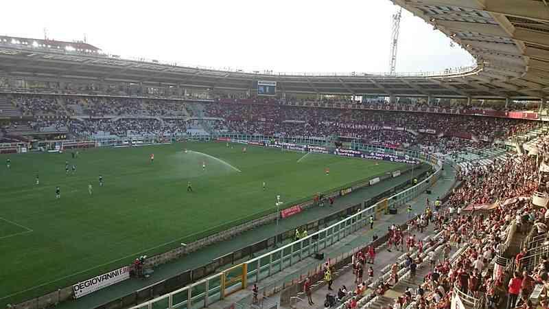 Torino-Bologna probabili formazioni, diretta streaming e tv