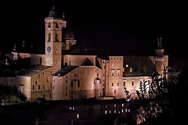 Viaggi 2020 la Sicilia, il Molise e Urbino sono alcune delle mete da visitare