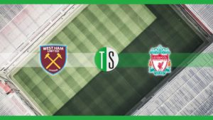 Premier League, West Ham United-Liverpool: probabili formazioni, pronostico e quote