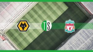 Premier League, Wolverhampton Wanderers Liverpool: probabili