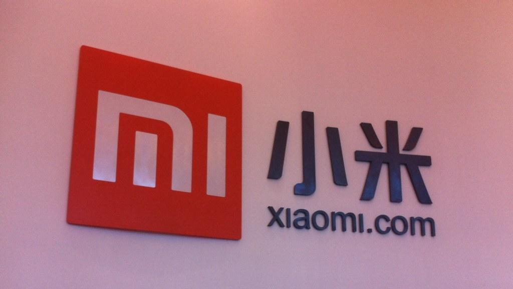 Xiaomi Mi 10 prezzo, scheda tecnica e possibili caratteristiche