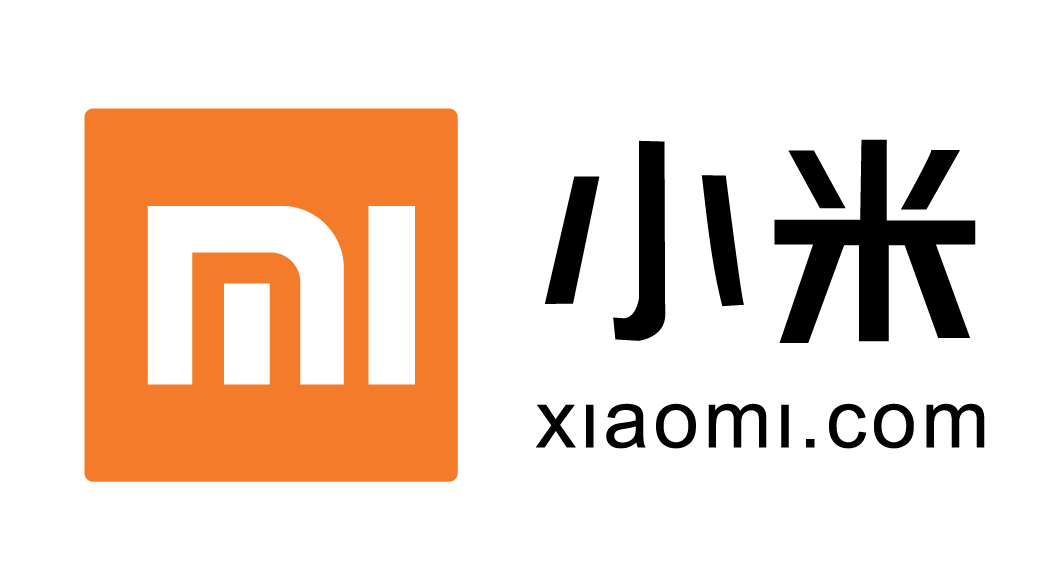 Xiaomi Miui 12 in uscita: novità e cosa cambia rispetto alla 11
