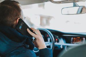 Cancro al cervello e telefonino |  cosa dice la sentenza e prove scientifiche
