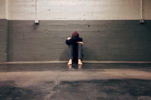 Blue Monday: data giorno più triste dell'anno e perché è una