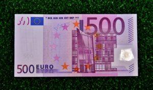 Bonus 500 euro 2020: governo pensa di reintrodurlo. Il caso