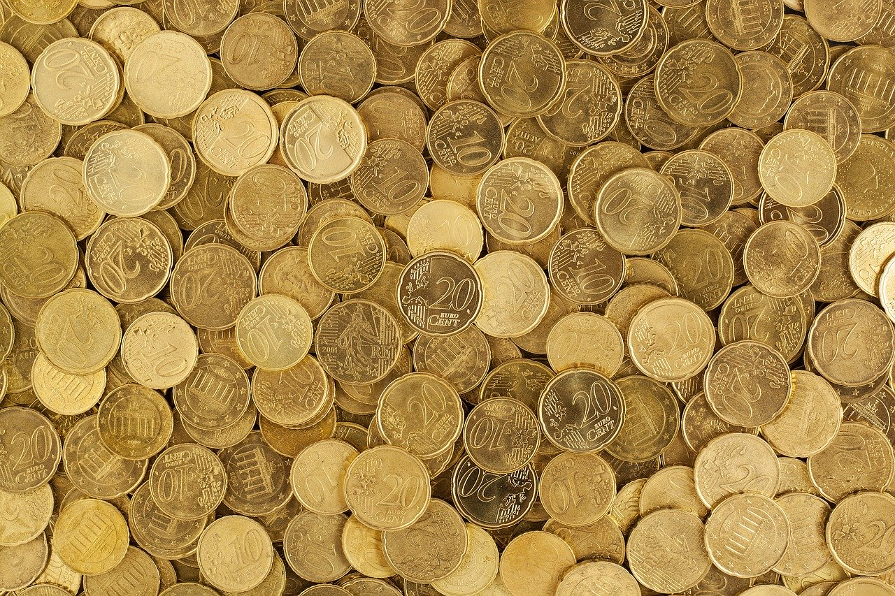Bonus Inps pensioni 2020 513 euro