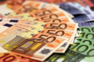 Buoni fruttiferi postali di Poste Italiane: ritenuta fiscale