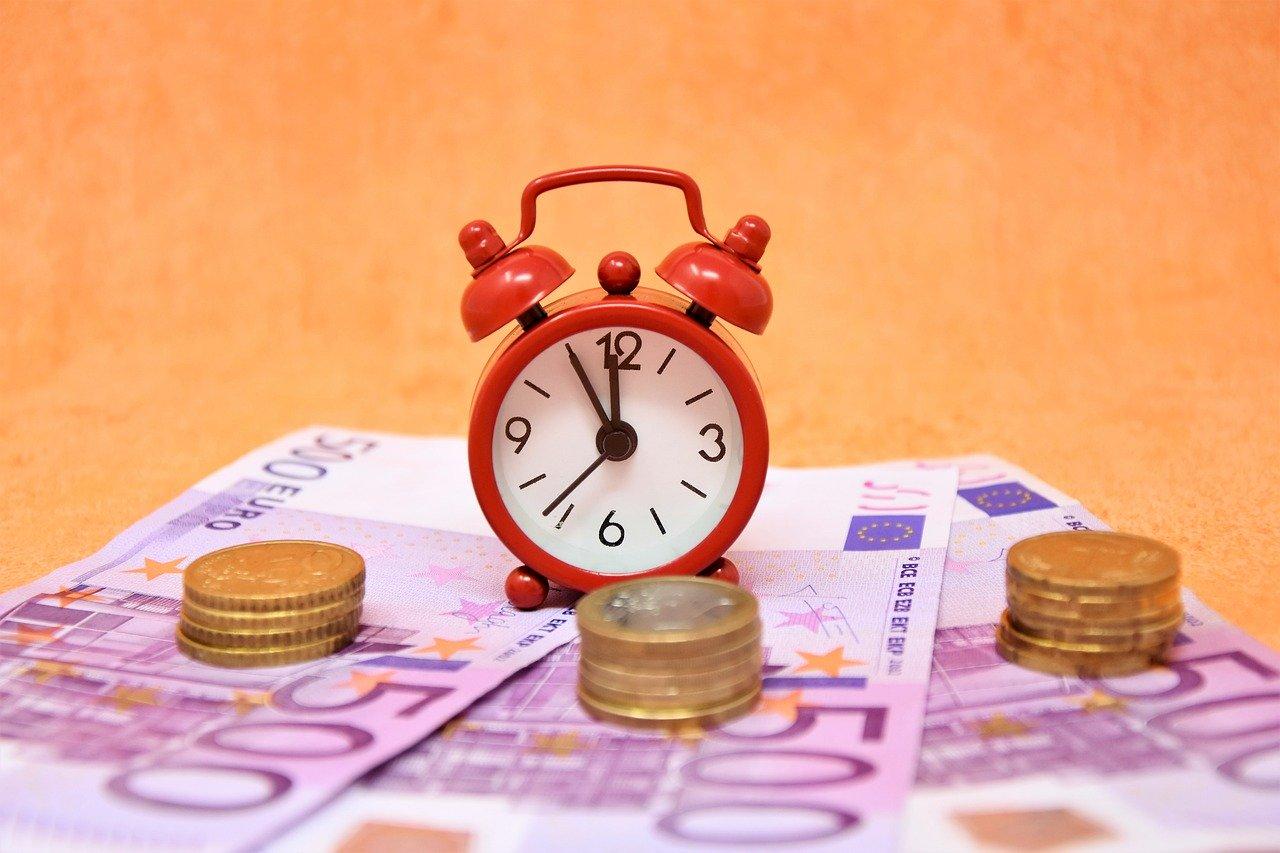 Conto corrente Bancoposta Start e Medium