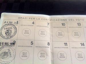 """Elezioni regionali Emilia Romagna 2020: per Santori è """"match"""