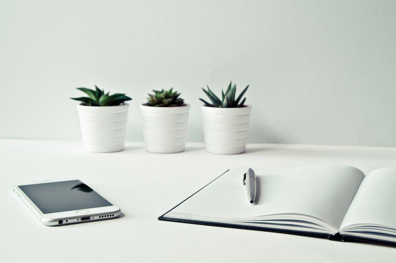 Iliad, Ho e Tre: offerte mobile febbraio 2020