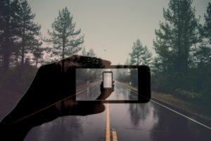 LG W20: prezzo, caratteristiche e scheda tecnica smartphone
