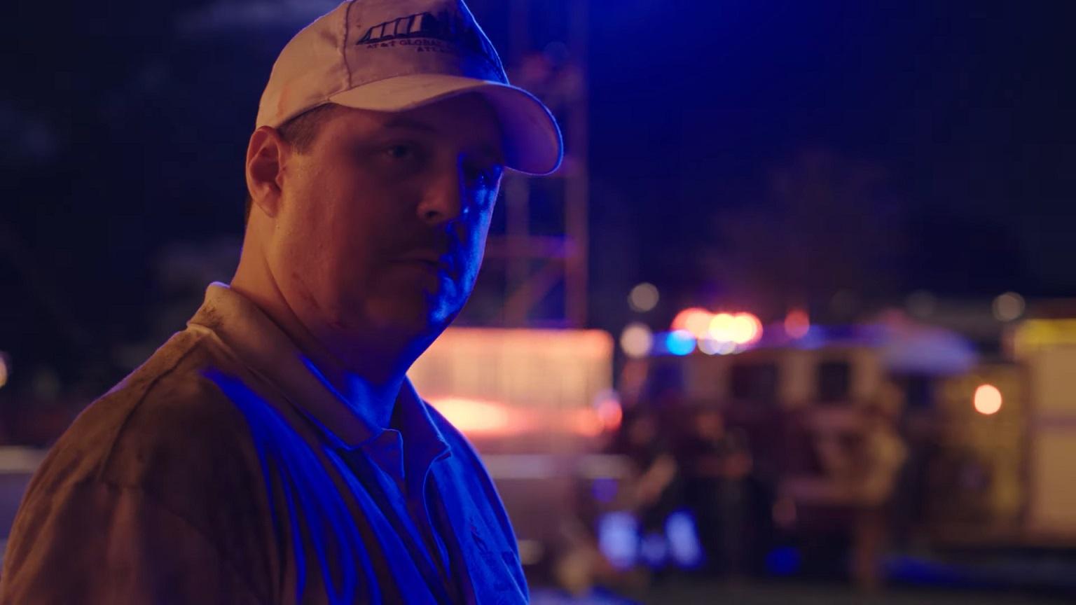 manhunt seconda stagione trama anticipazioni e quando esce