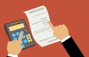 Noipa cedolino stipendio: verifica febbraio 2020, come contr