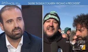 Pensioni ultime notizie: scontro Salvini Marattin su Quota 1