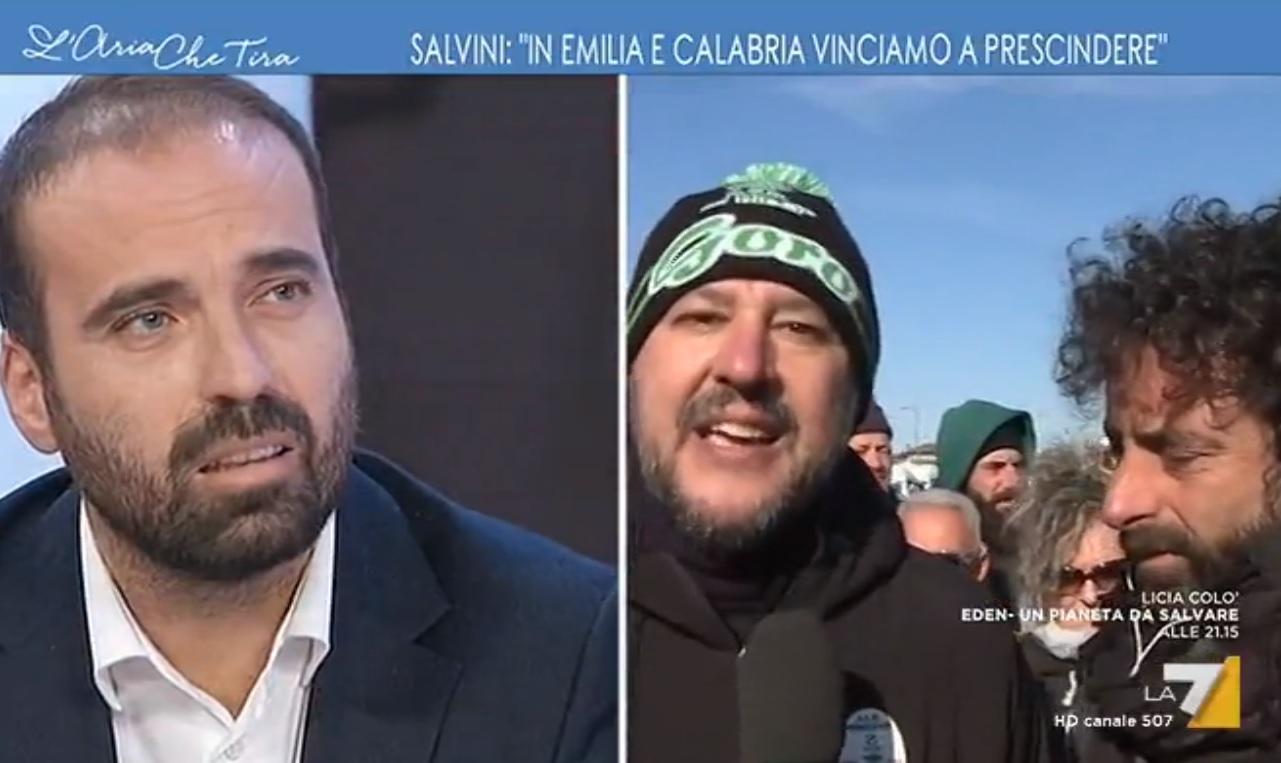 Pensioni ultime notizie scontro Salvini Marattin
