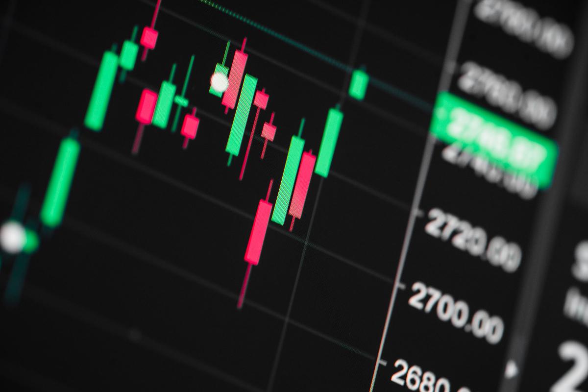 Investimenti 2021: come conviene investire e dove