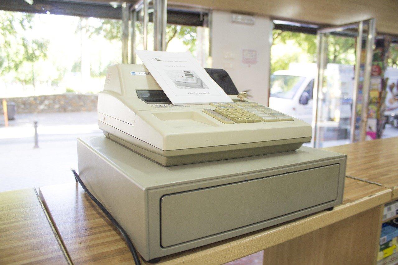 Registratore di cassa telematico 2020 come funziona