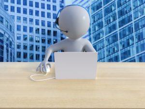 Registro opposizioni telemarketing: arriva l'estensione ai n