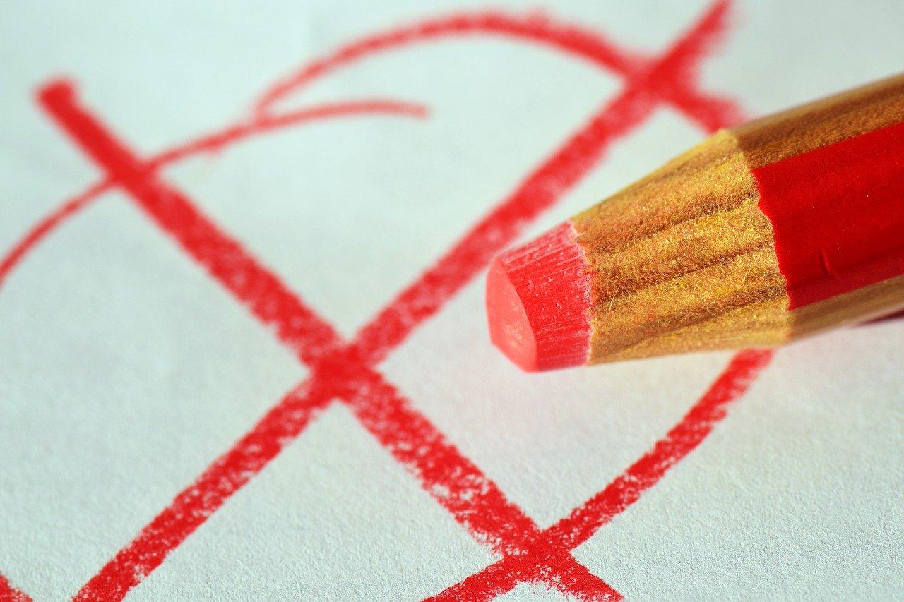Riforma legge elettorale soglia di sbarramento