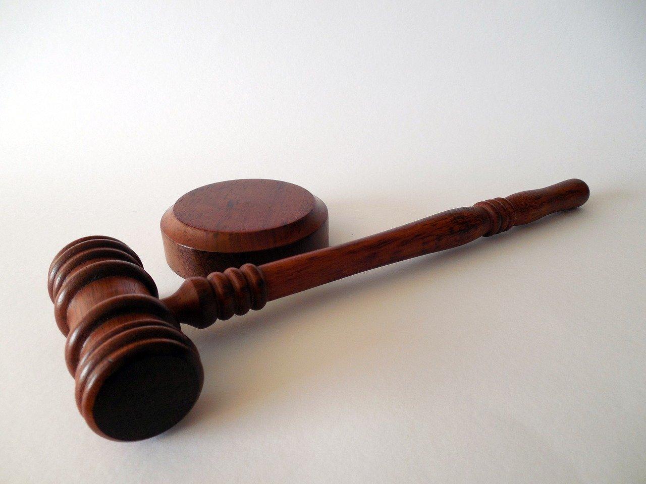 Sciopero avvocati penalisti gennaio 2020