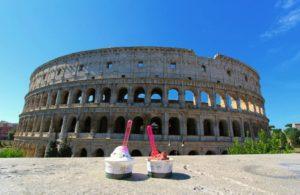 Sondaggi politici Piepoli: Roma, per il futuro spunta Meloni